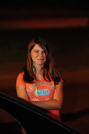 SABINE MOTOR SPEEDWAY 1ST,2ND,3RD PLACE AND FACES IN THE CROWD 5-7-11