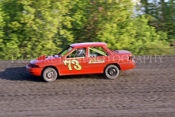 Ada Races 2010
