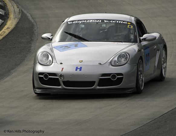 PCA - Watkins Glen (Body Motion Racing)