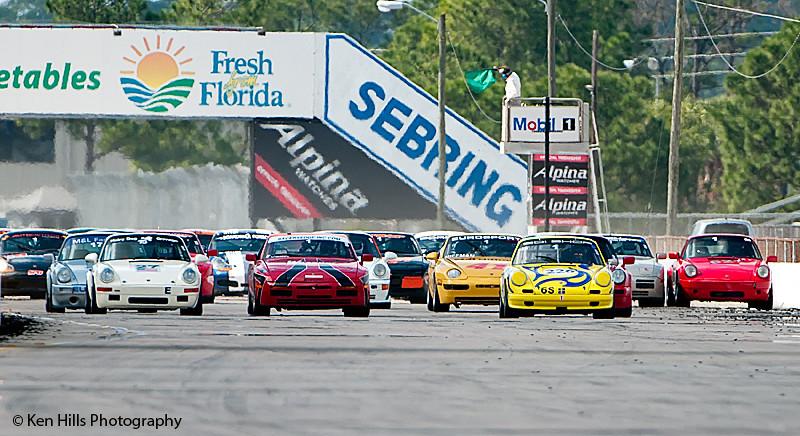 1201-Sebring-2011