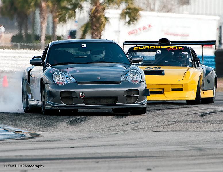 0242-Sebring-2011