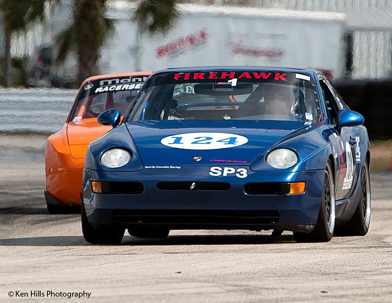 0063-Sebring-2011