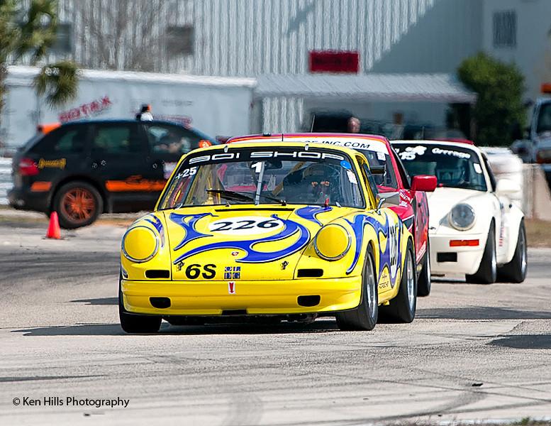 1228-Sebring-2011