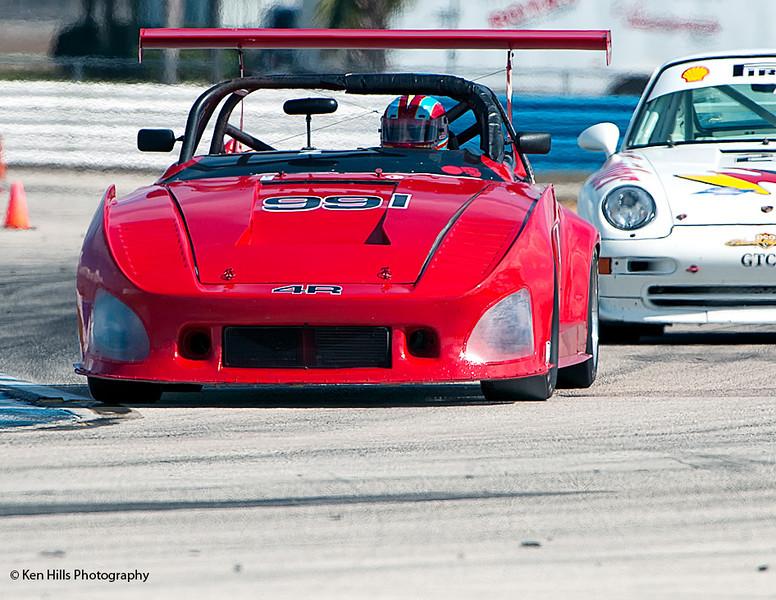 0172-Sebring-2011
