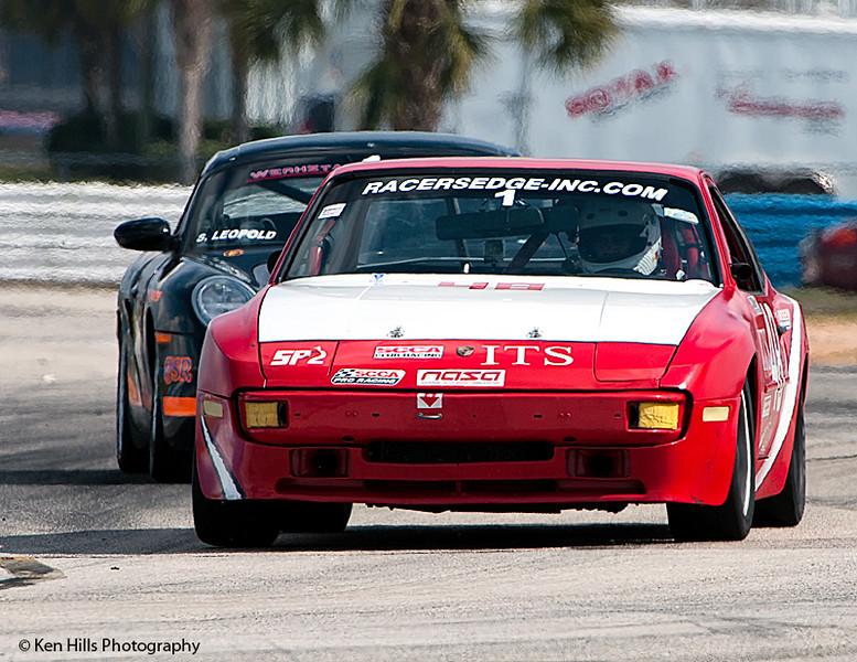 0026-Sebring-2011