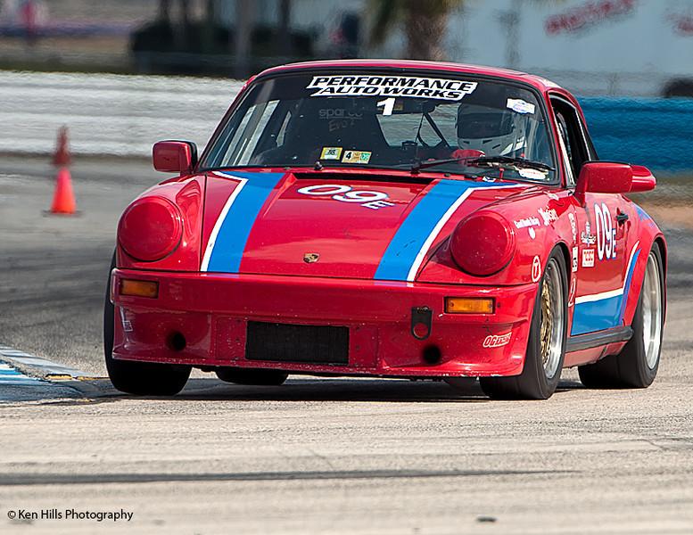 0103-Sebring-2011