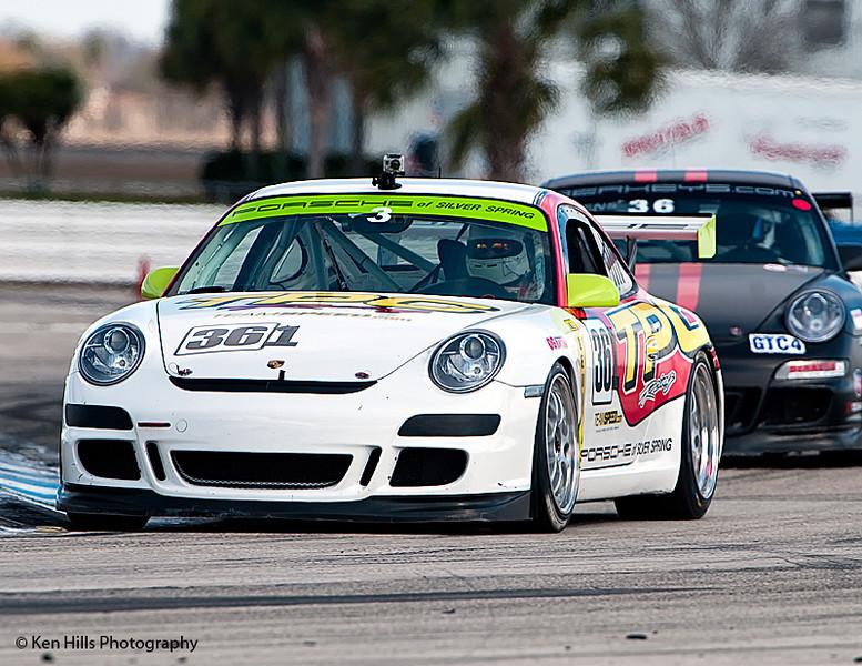 0419-Sebring-2011