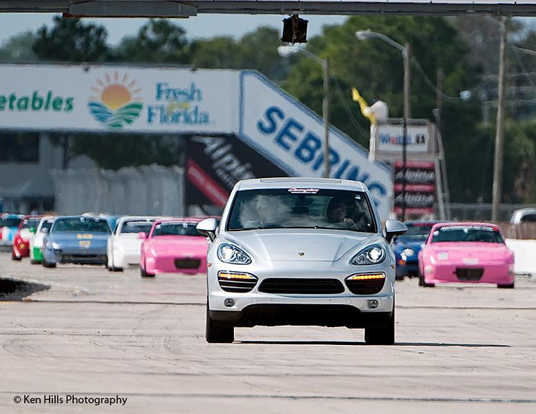 1181-Sebring-2011