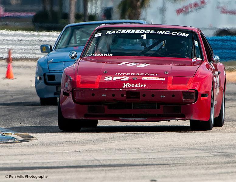 0023-Sebring-2011