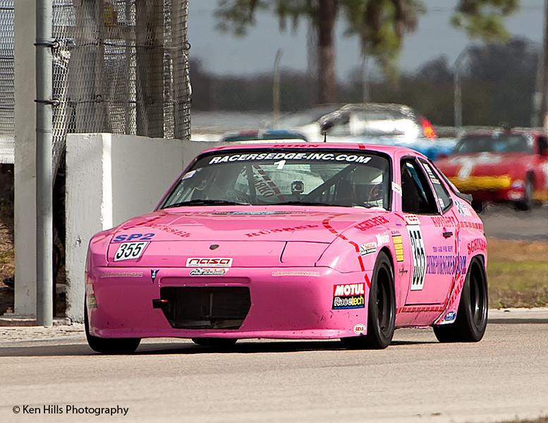 1019-Sebring-2011