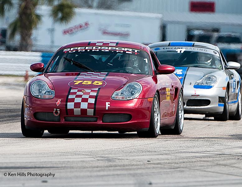 0101-Sebring-2011
