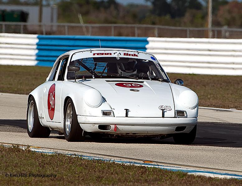 0450-Sebring-2011