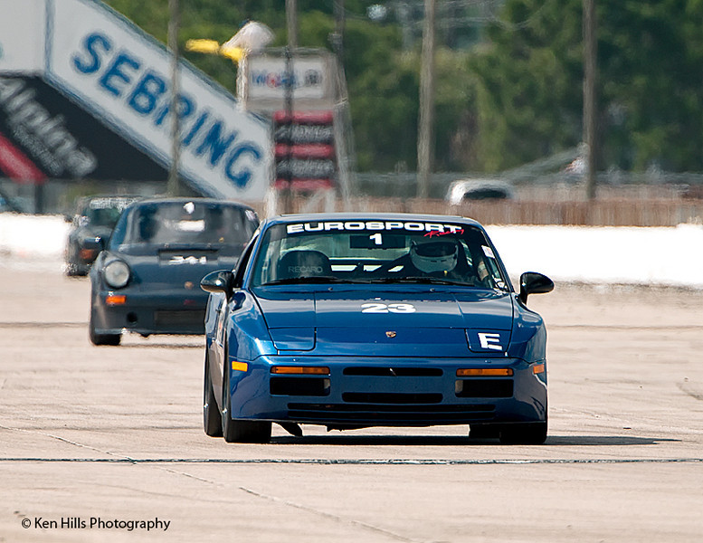 1172-Sebring-2011