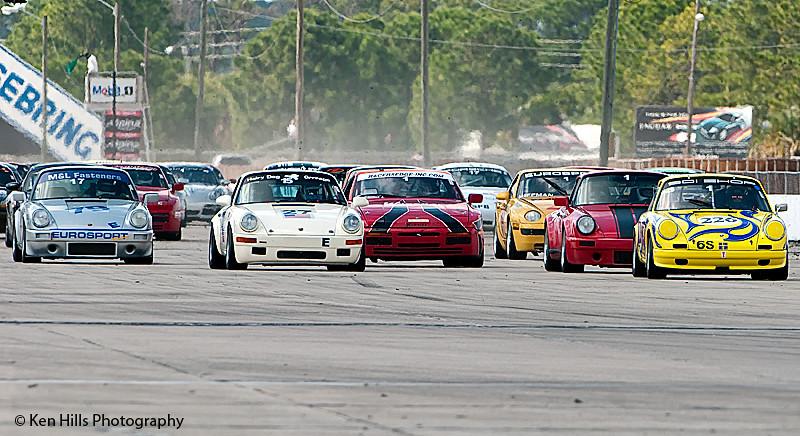 1205-Sebring-2011