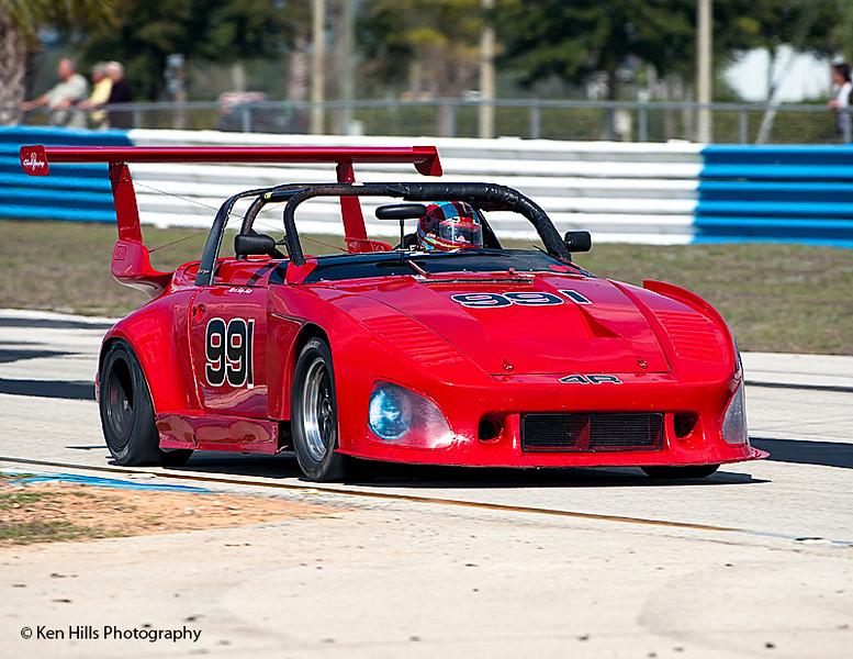 0890-Sebring-2011