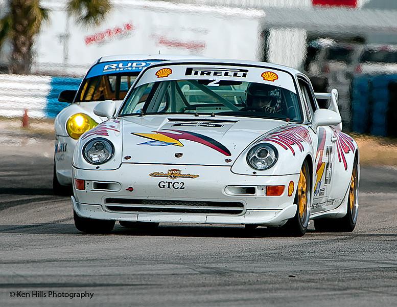 0226-Sebring-2011