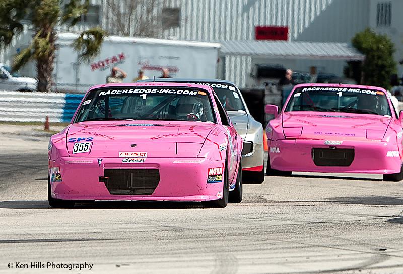 1236-Sebring-2011