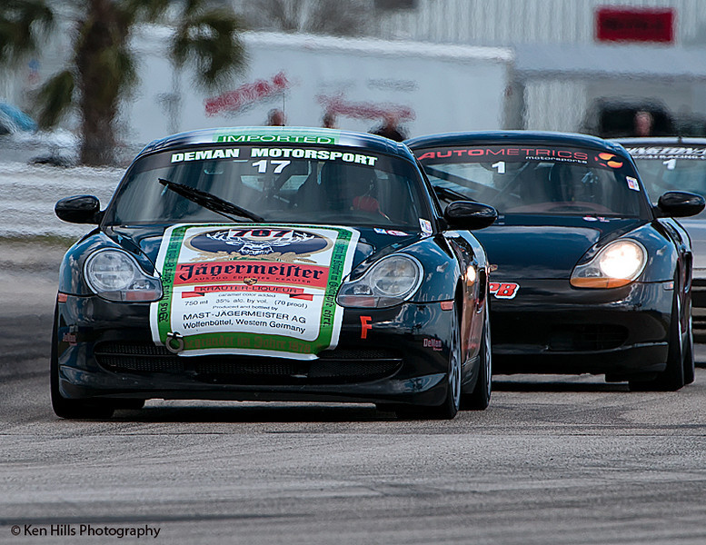 1288-Sebring-2011