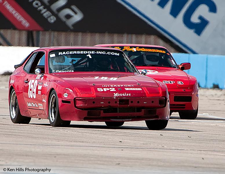 1225-Sebring-2011