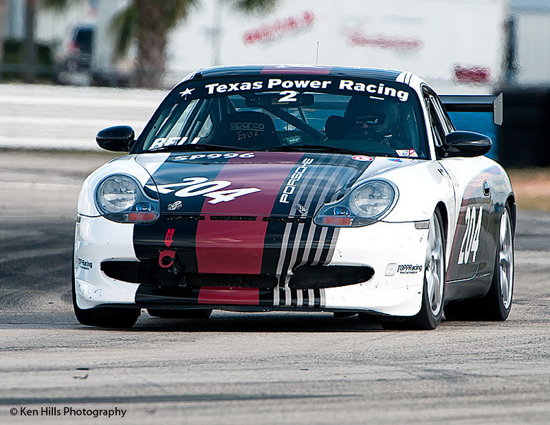 0259-Sebring-2011