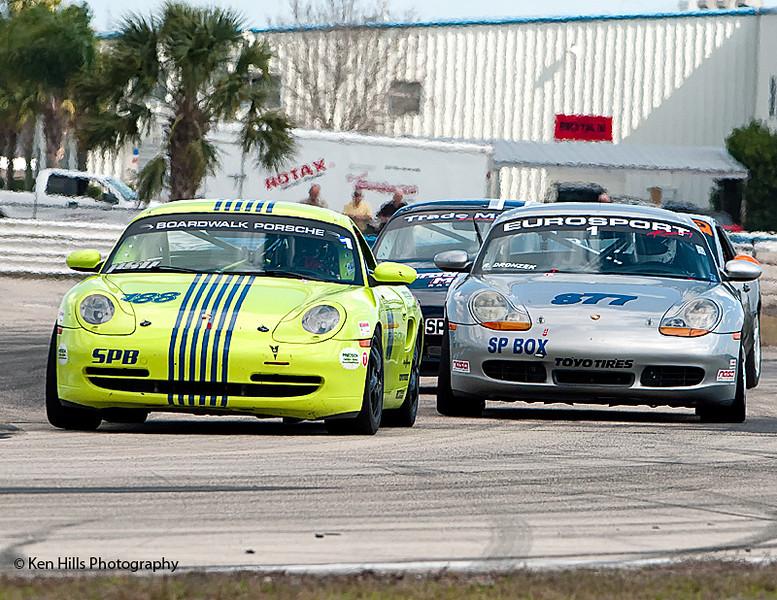 1256-Sebring-2011