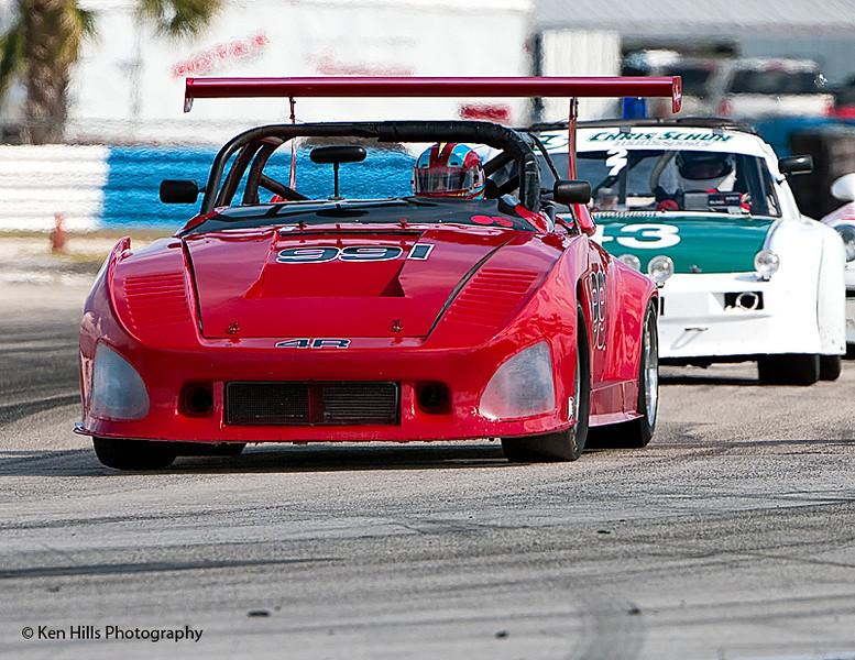 0224-Sebring-2011