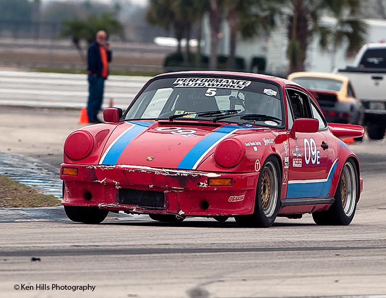 1826-Sebring-2011
