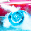 Note: Hank & Valorie this burnout is not from your car but I through it in your gallery for fun with your friends. Unfortunately I did not get your car during the burnouts.