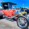 23 Ford T-Bucket - Frank Miller
