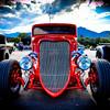 34 Ford - BADNESS - John C