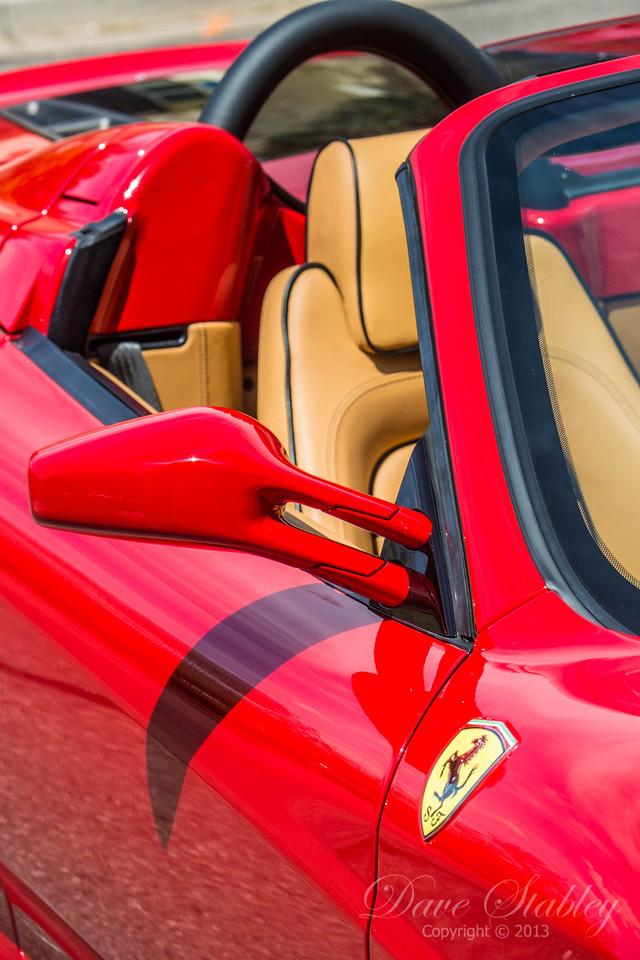 Ferrari-9822