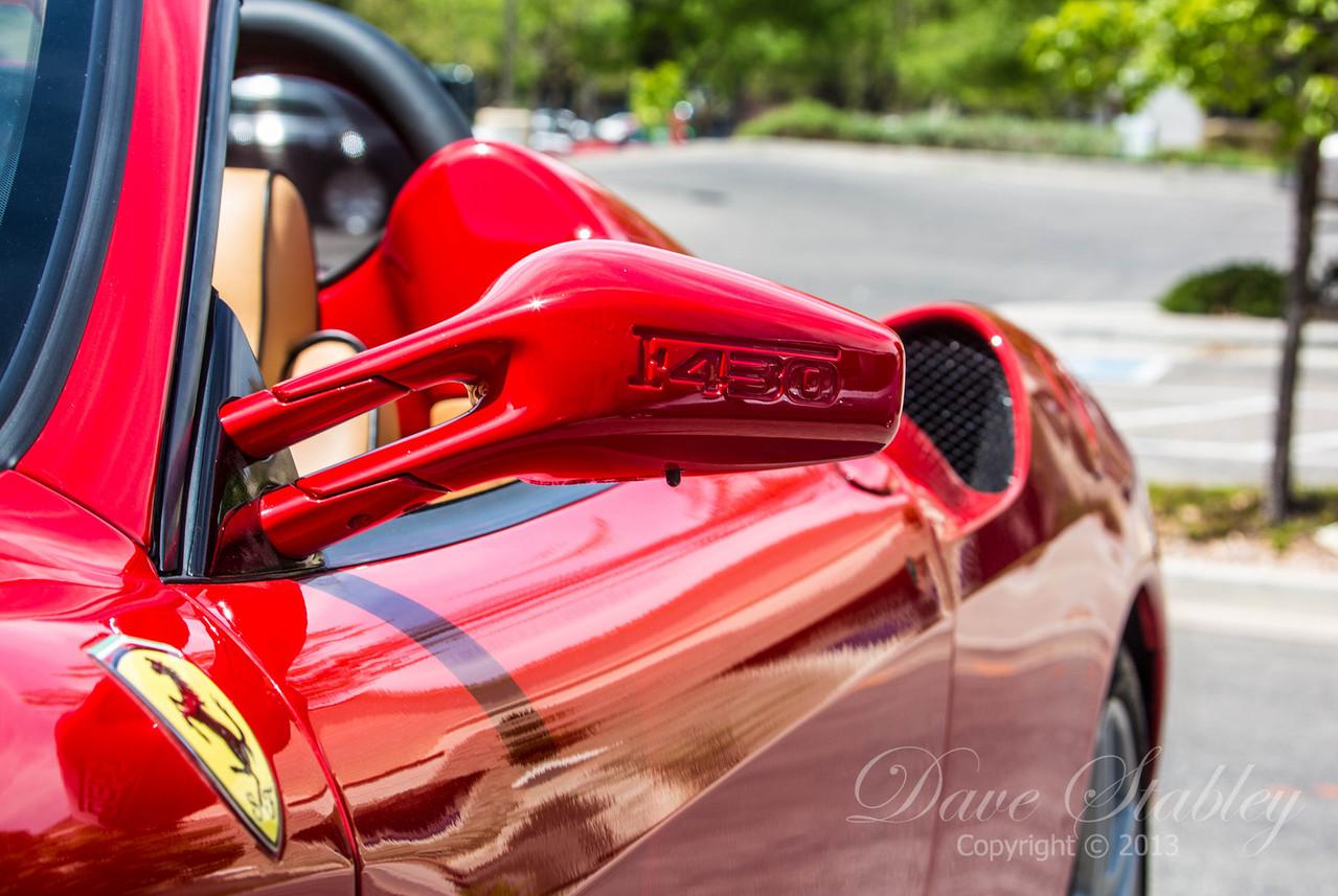 Ferrari-9824