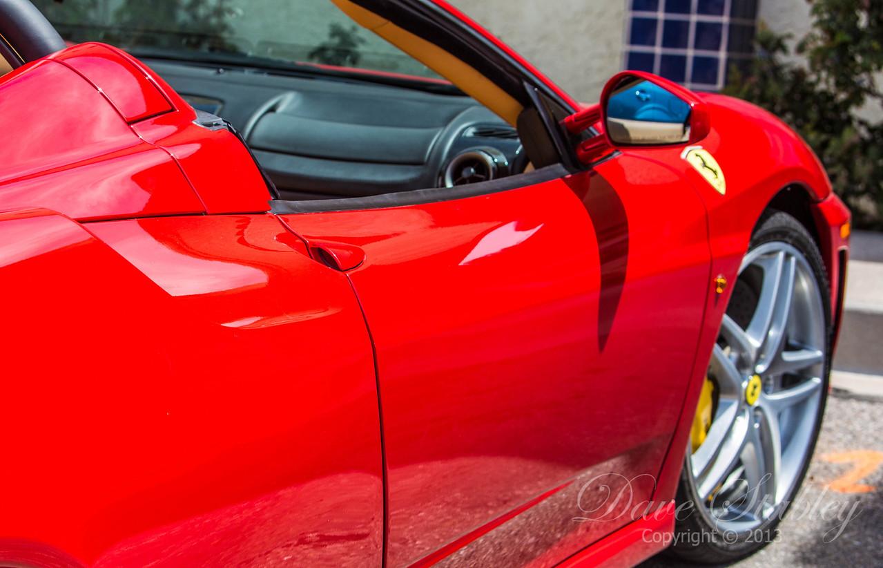 Ferrari-9794