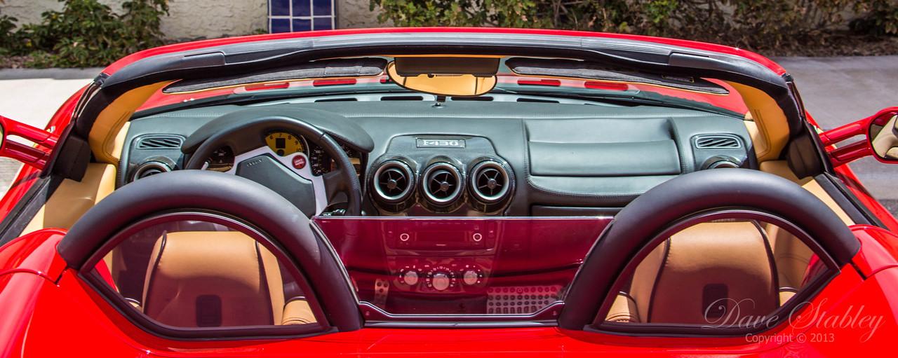 Ferrari-9834