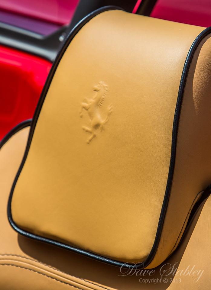 Ferrari-9805