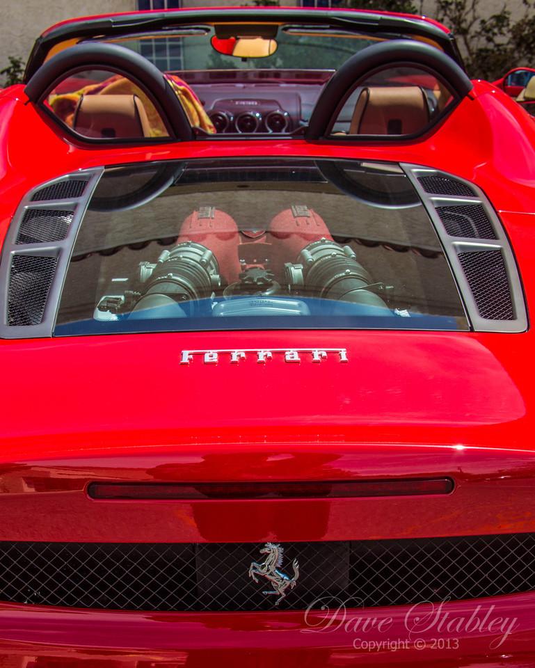 Ferrari-9808