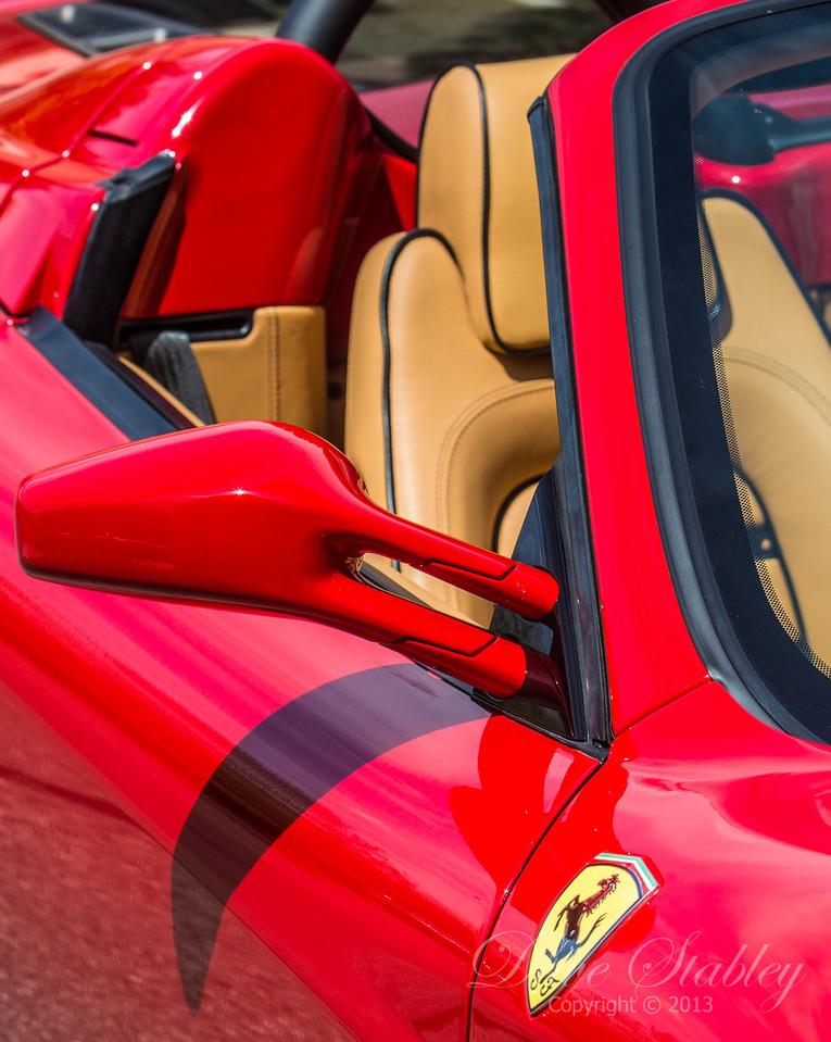 Ferrari-9823