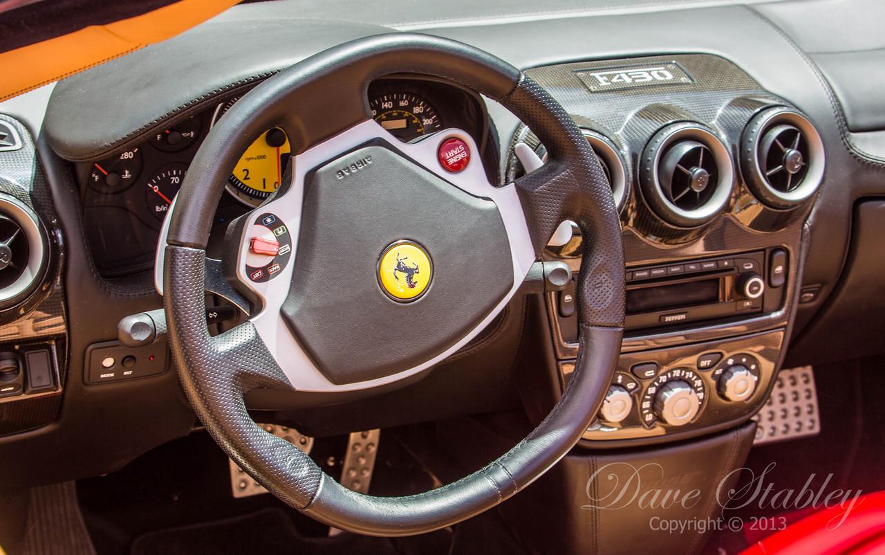 Ferrari-9829