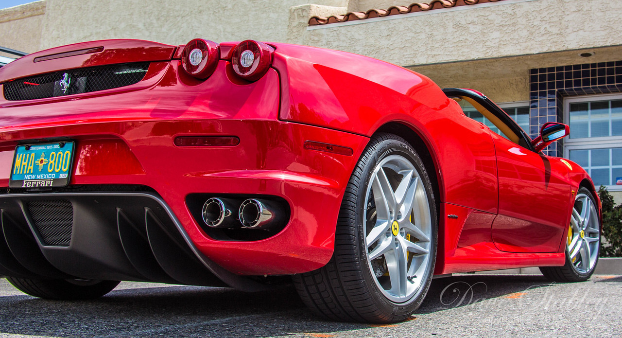Ferrari-9792