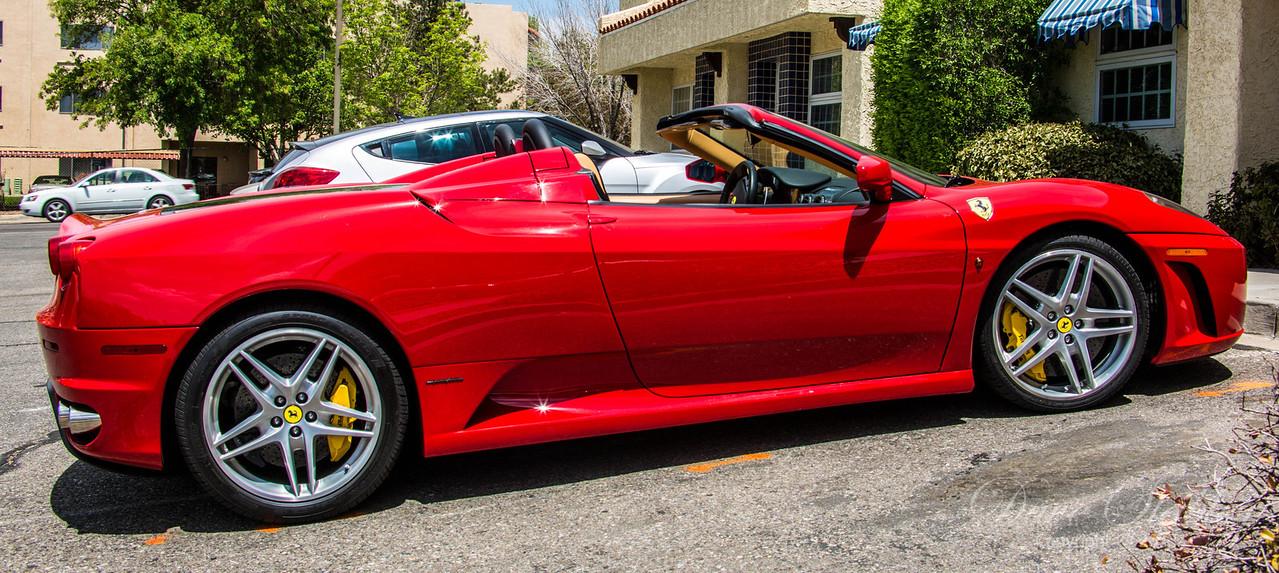 Ferrari-9841