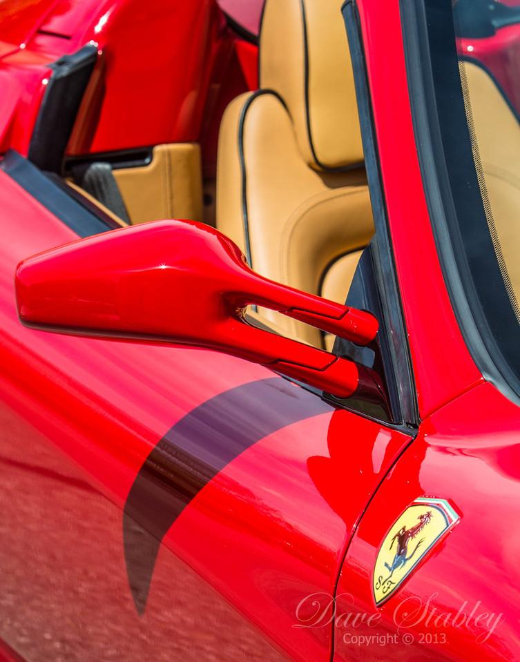 Ferrari-9821