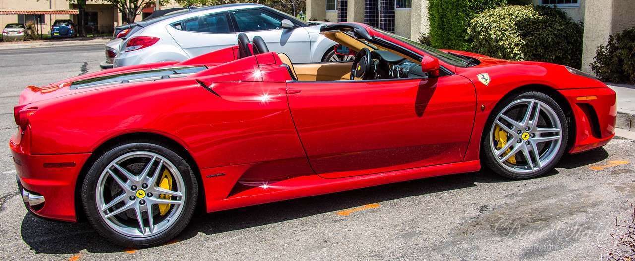 Ferrari-9842