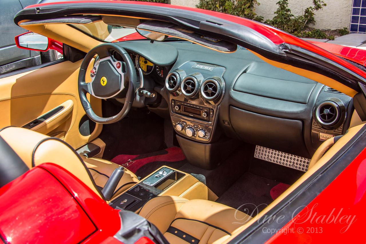 Ferrari-9836