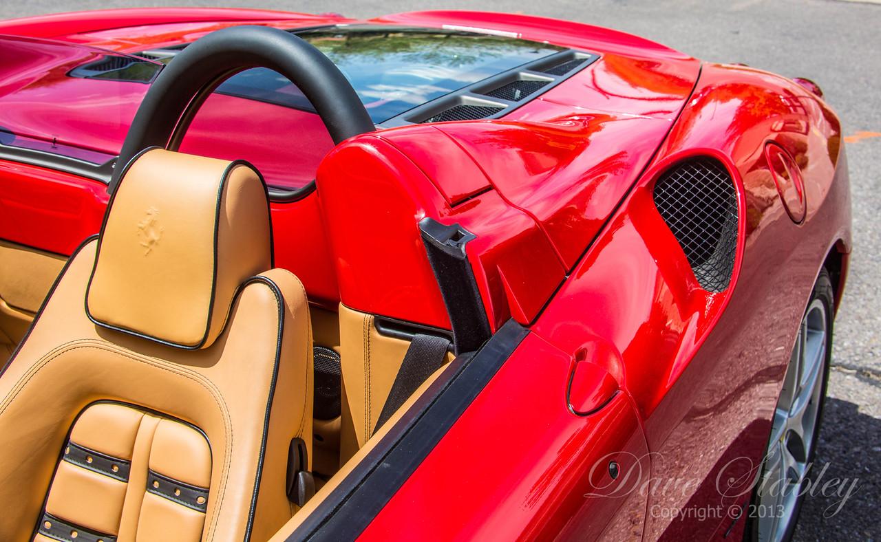 Ferrari-9807