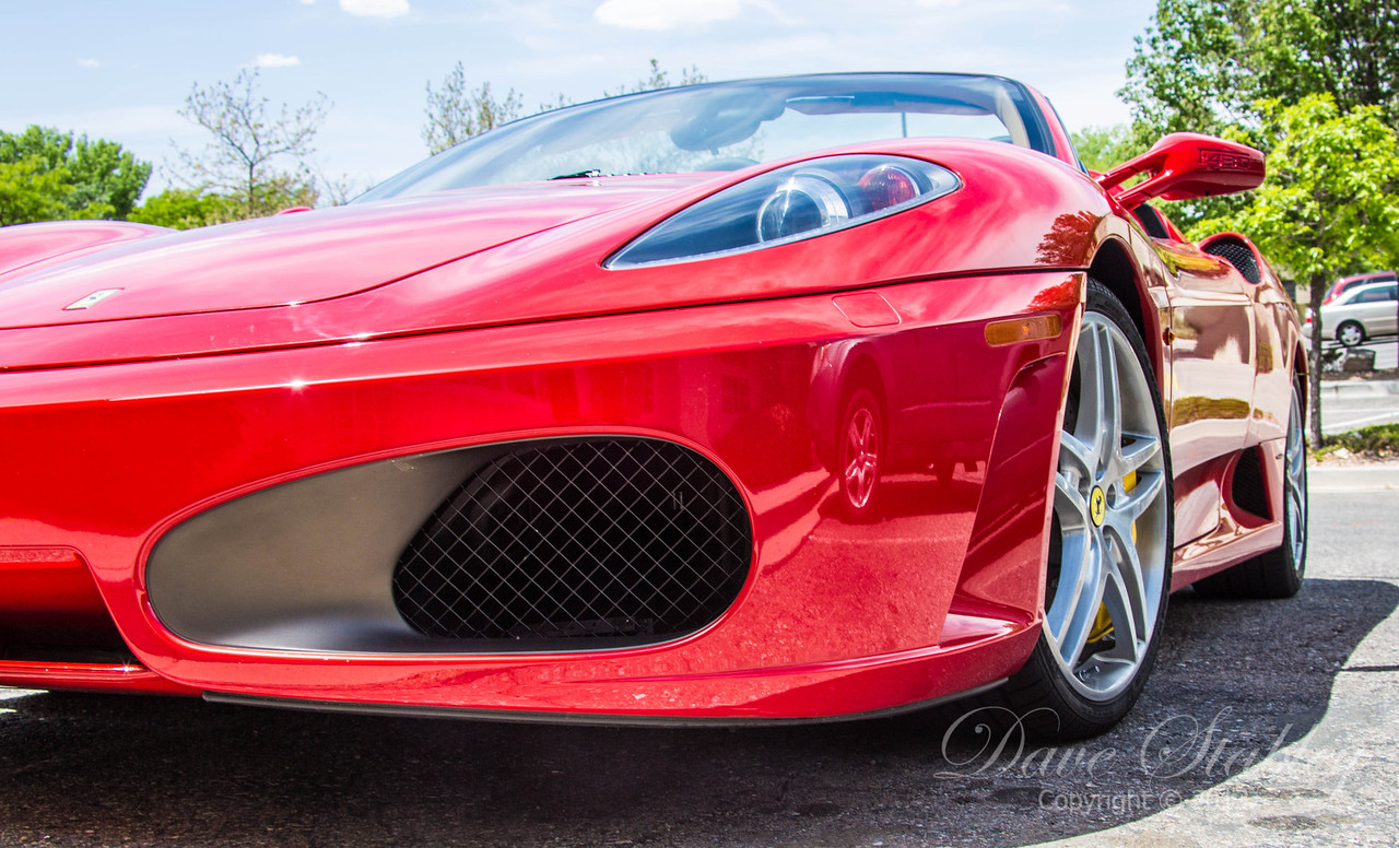 Ferrari-9803