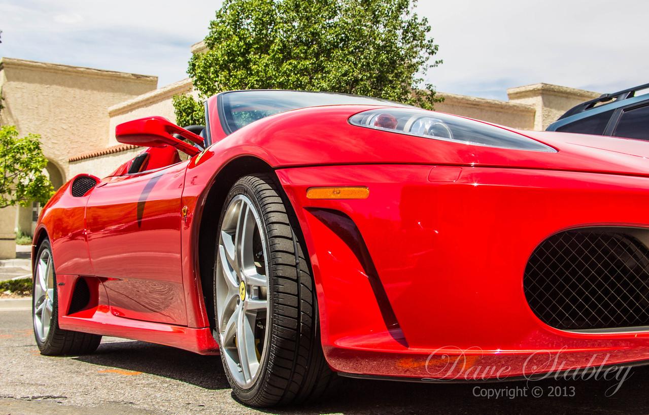 Ferrari-9818