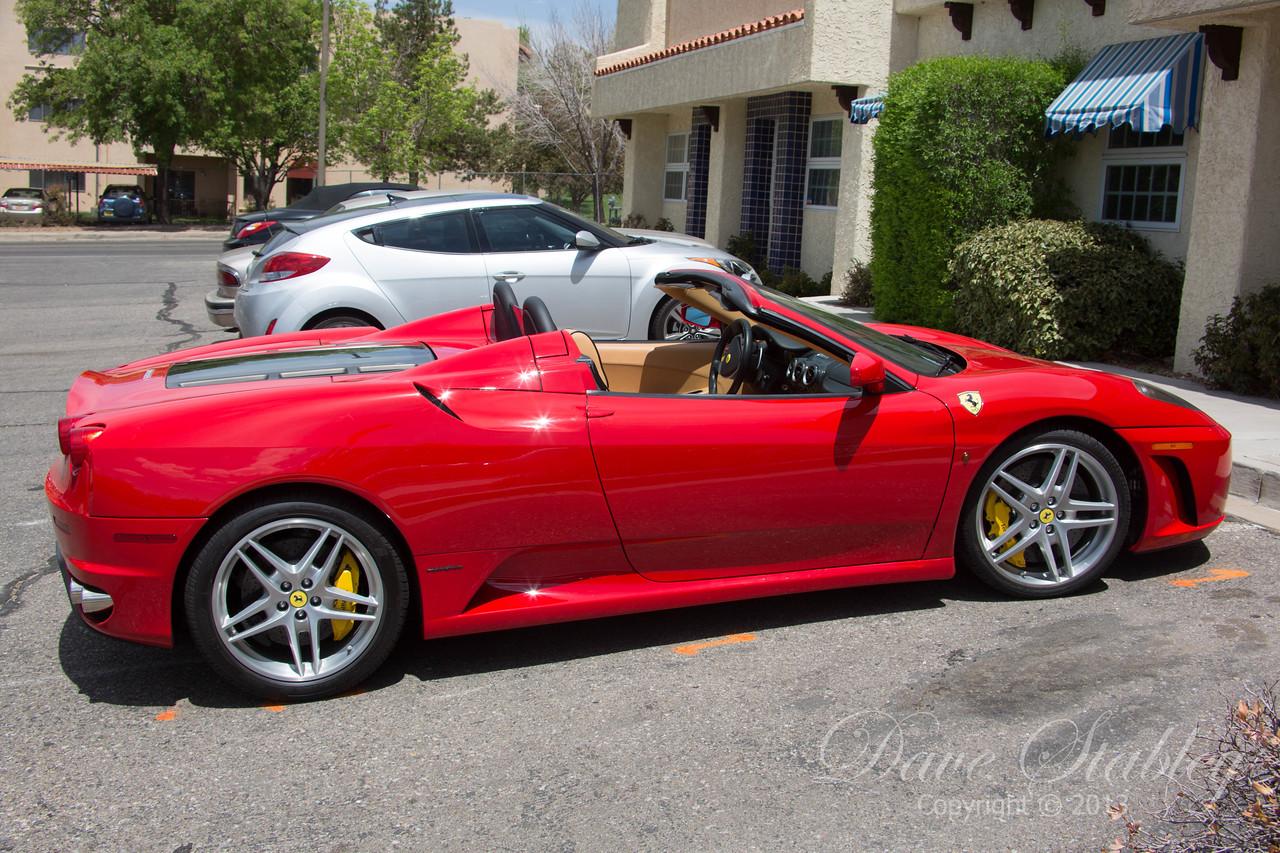 Ferrari-9844