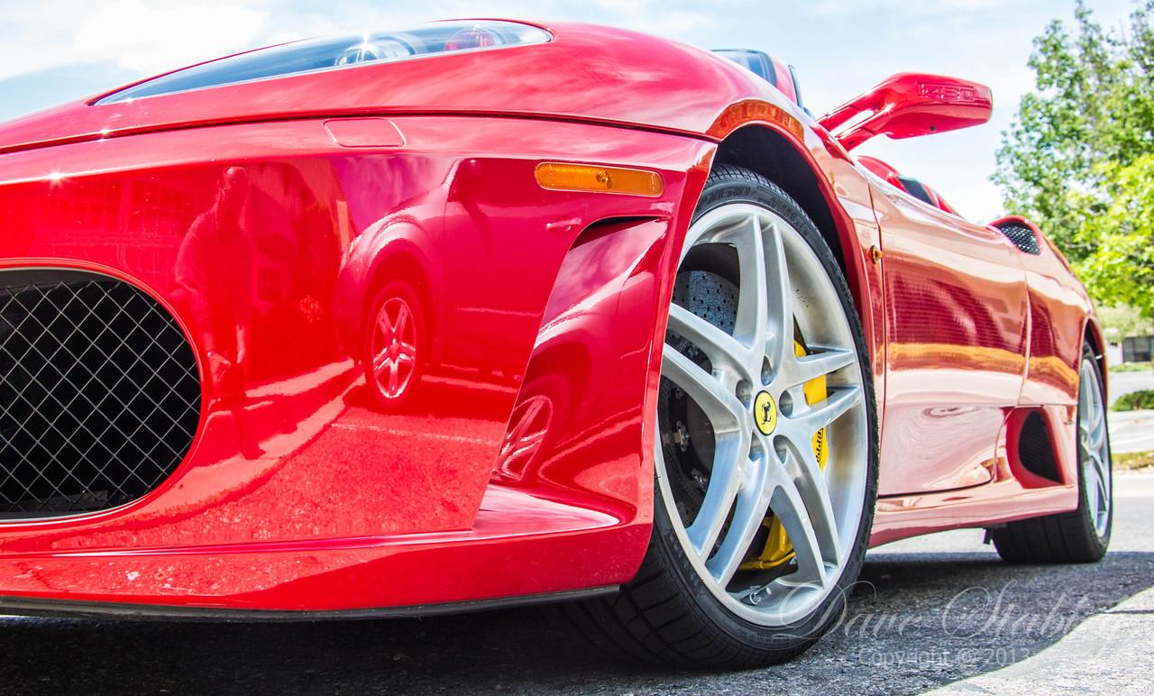 Ferrari-9801