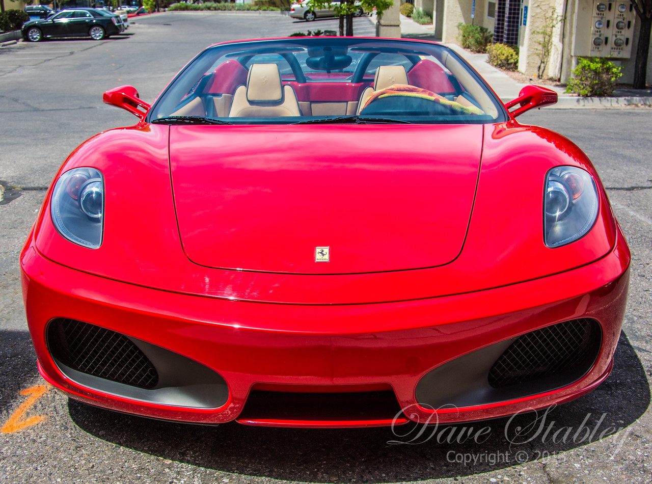 Ferrari-9796