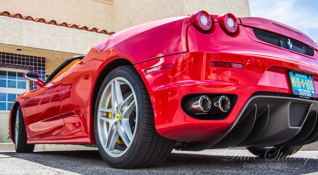 Ferrari-9813